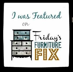 http://thechelseaproject.com/fridays-furniture-fix-42/