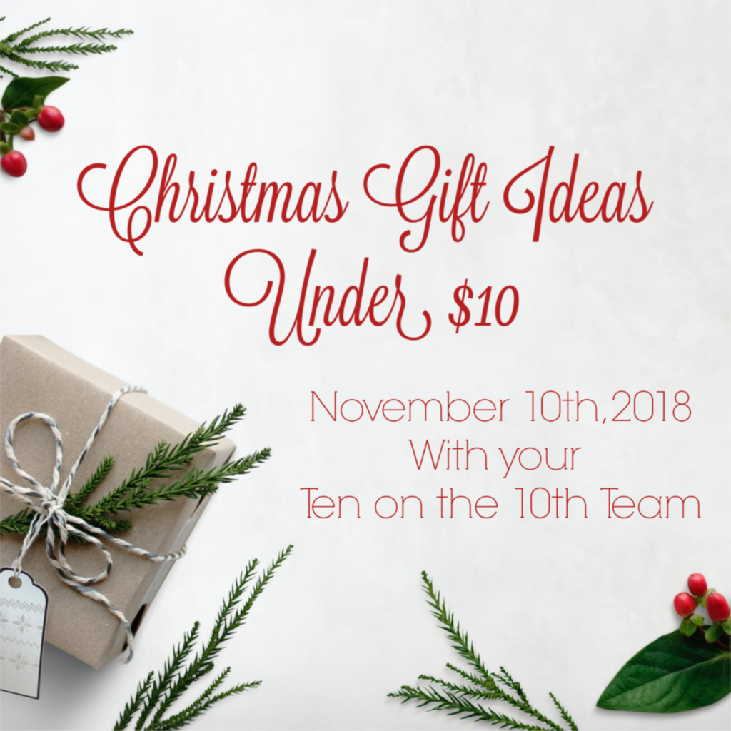 Gift Ideas For Christmas Party Host ✓ The Christmas Gifts